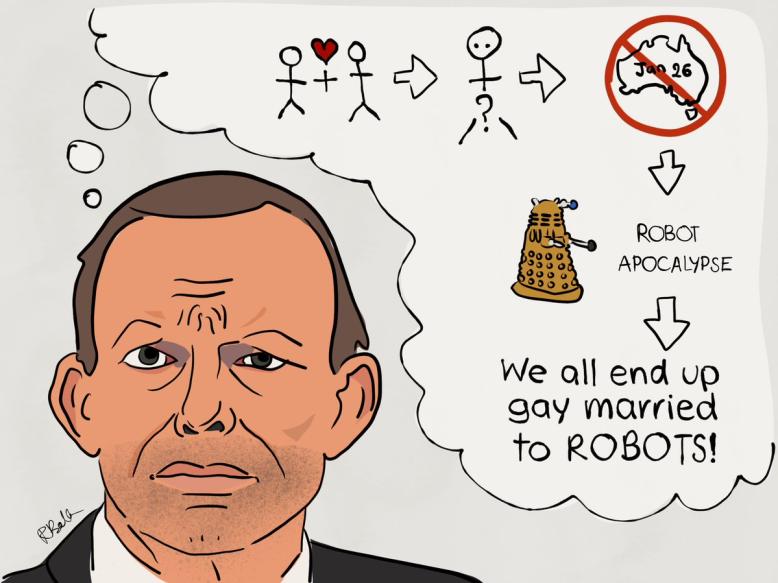 AbbottsFlawlessLogic.png